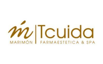 Marimón Tcuida