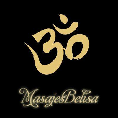 Masajes Belisa
