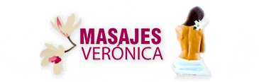 Masajes Eróticos Veronica