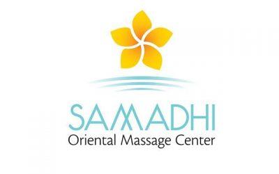 Masajes eróticos en Valencia Samadhi