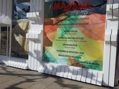 Massana-Burgos-1