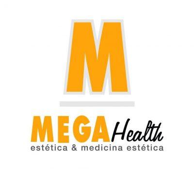 Mega Health - Centro estético y médico estético