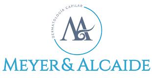 Meyer & Alcaide Dermatología Capilar