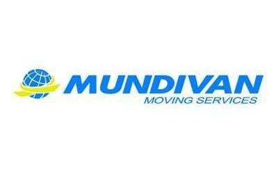 Mudanzas Mundivan