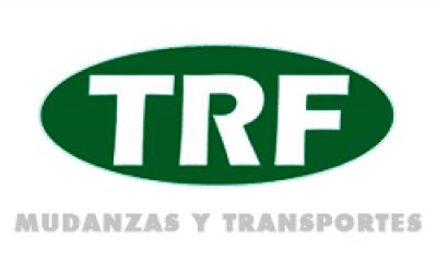 Mudanzas TRF