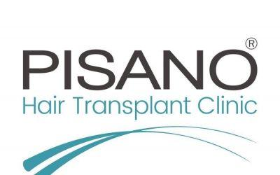 PISANO® Hair Transplant Clinic