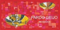 Pardo-Geijo-Abogados