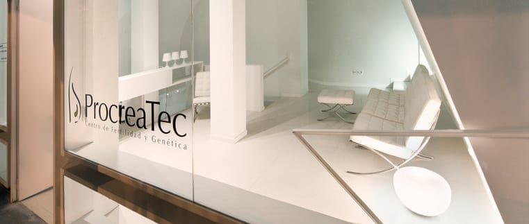 ProcreaTec-clinica-en-Madrid