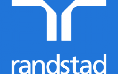 Randstad ETT