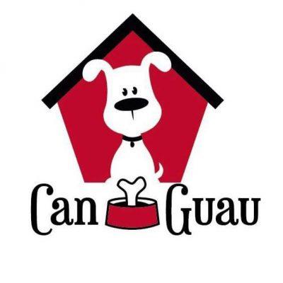 Residencia Canina CanyGuau