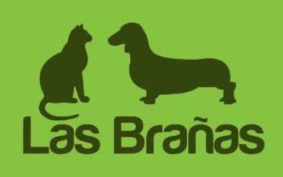 Residencia Canina y Felina las Brañas