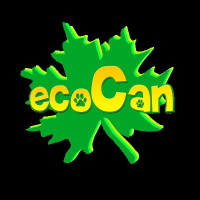 Residencia canina EcoCan2