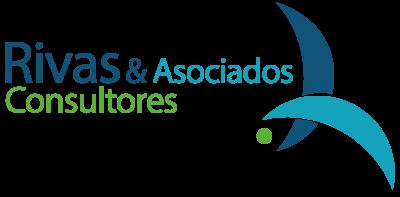 Rivas & Asociados Abogados