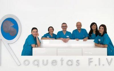 RoquetasFiv1920x1080