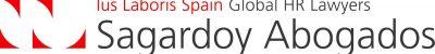Sagardoy-logo