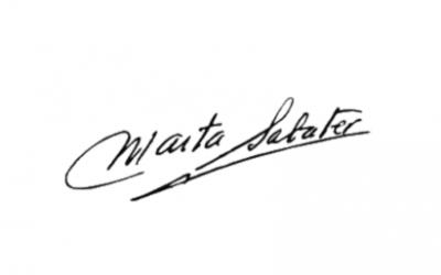 Salón de Belleza Marta Sabater