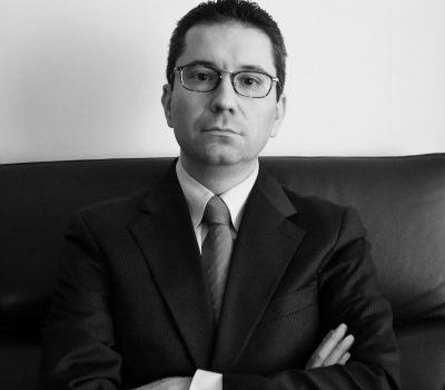 Santiago Satué Abogado Laboralista