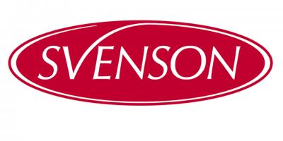 Svenson - Clínica capilar