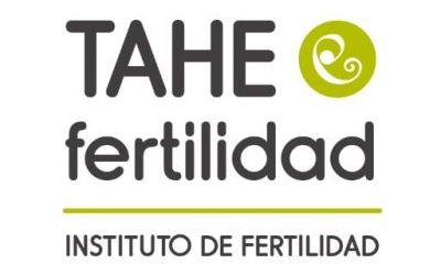 Tahe Fertilidad Clínica de Reproducción asistida
