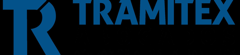 Tramitex-logo1-e1551132143531