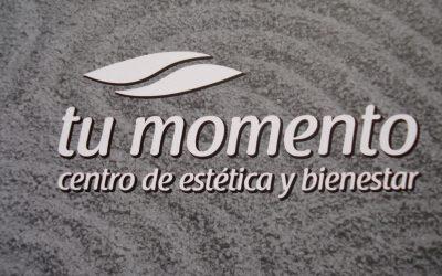 Tu Momento