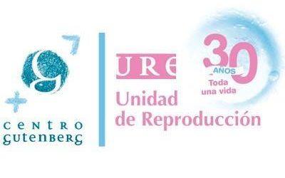 Unidad de Reproducción (URE) Centro Gutenberg