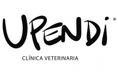 Upendi Clínica Veterinaria Valencia