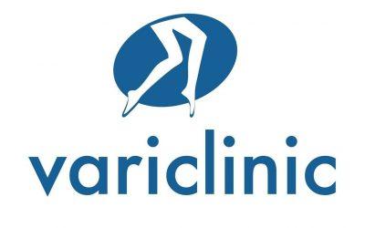 Variclinic
