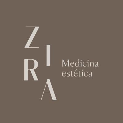 ZIRA Medicina estética