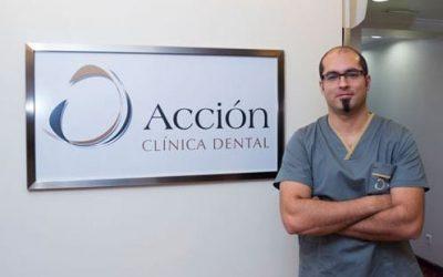 accion-clinica-dental