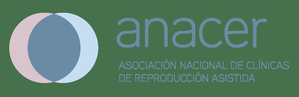 anacer_logob