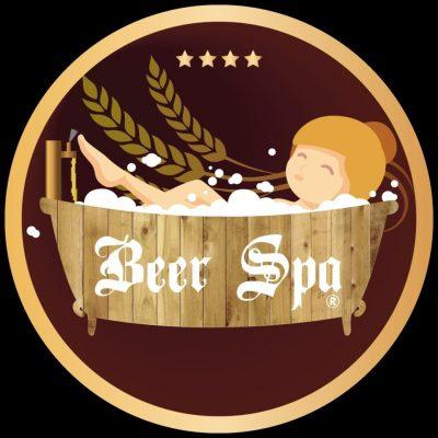 beer-spa-macri-tao-life-logo-1-1024x1024