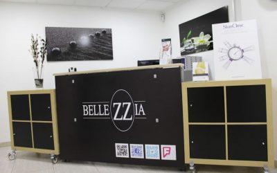 bellezzia