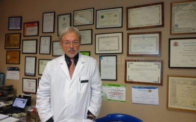big-madrid-dentista-dr-robledo-torres-clinica-dental-201805041405108vbw