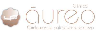 clinica-aureo-logo4