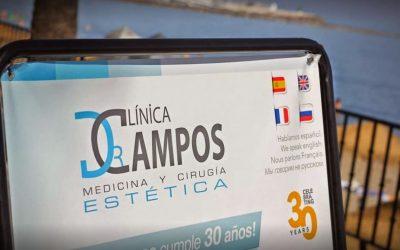 clinica-campos-marbella