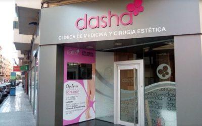 clinica-estetica-dasha