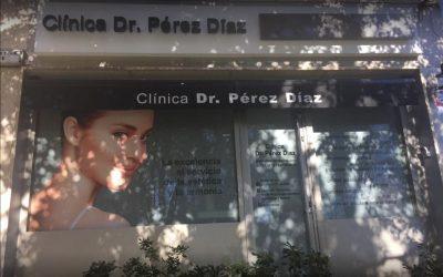 clinica-estetica-perez-diaz