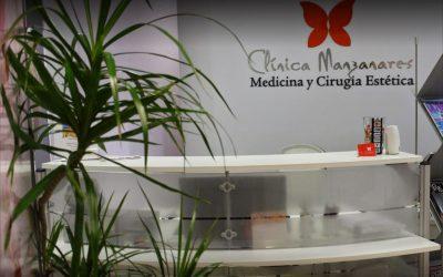 clinica-manzanare-alicante
