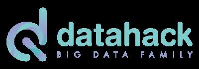 datahack Madrid
