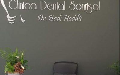 dental-sonrisol