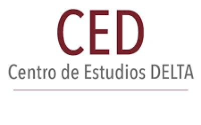 CED Centro de Estudios Delta