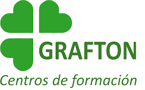 Grafton Getafe