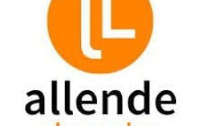 Allende Abogados