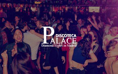 discoteca-palace.png