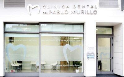 dr-pablo-murillo
