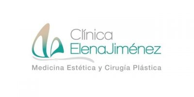 img_128590_cirugia-plastica-y-estetica-elena-jimenez_0_orig