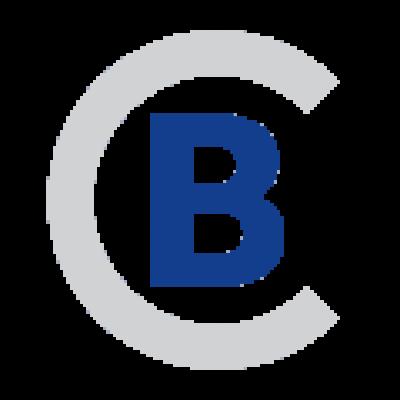 logo-blasi