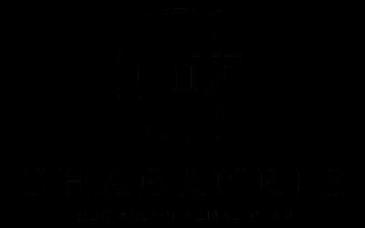 logo-chabaneix-black-high-600x385
