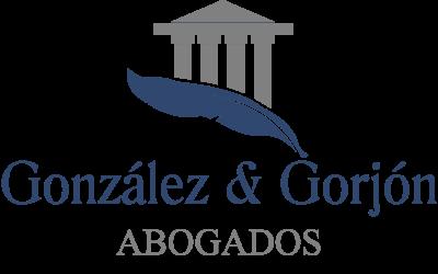 logo-gonzalez-gorjon